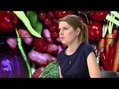 Diety jednoproduktowe - abcZdrowie.pl - YouTube Eggplant, Blond, Youtube, Diet, Eggplants, Youtubers, Youtube Movies