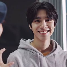Find images and videos about kpop, boy and handsome on We Heart It - the app to get lost in what you love. Lucas Nct, Winwin, Nct 127, Taeyong, Jaehyun, Zen, Johnny Seo, Prince Eric, King Of Hearts