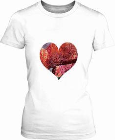 Ios, Heart, Products, Fashion, Moda, Fashion Styles, Fashion Illustrations, Hearts, Gadget