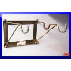 http://www.mano-segunda.com/493-1293-thickbox/comprar-soporte-pared-perchabic-terminacion-zincado-plegable-nuevo-a-estrenar.jpg