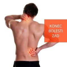 Jak dokáže BodyBody vyřešit bolavá záda? www.bodybody.cz