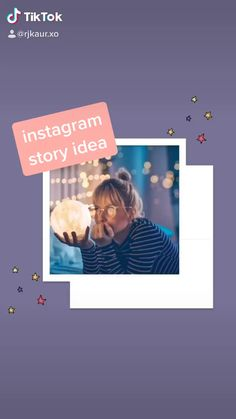 Discover recipes, home ideas, style inspiration and other ideas to try. Instagram And Snapchat, Instagram Blog, Instagram Story Ideas, Best Instagram Stories, Creative Instagram Photo Ideas, Creative Ideas, Instagram Editing Apps, Editing Pictures, Picsart