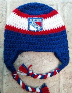 Banana King Colorado Flag Baby Beanie Hat Toddler Winter Warm Knit Woolen Cap for Boys//Girls