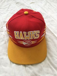 low priced 5a589 d5ad0 NBA Snapback  fashion  clothing  shoes  accessories  mensaccessories  hats  (ebay link)