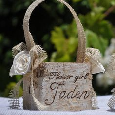 Hey, I found this really awesome Etsy listing at https://www.etsy.com/listing/154933967/personalized-shabby-chic-rustic-flower