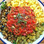 """261 Likes, 12 Comments - @enfesss_mutfaklar on Instagram: """"Sunum sahibi @denizin tadi HATAY USULÜ KABAK TATLISI Bu fotoğrafta gördüğünüz dışı çıtır çıtır içi…"""""""