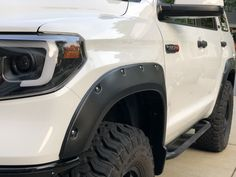 Bid for the chance to own a Modified 2008 Toyota Sequoia at auction with Bring a Trailer, the home of the best vintage and classic cars online. Rhino Roof Racks, Toyota Tundra Trd Pro, Overland Gear, Lexus Gx, Rock Sliders, Roof Top Tent, Toyota Trucks, Fender Flares, Classic Cars Online