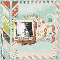 A Project by justjaimee from our Scrapbooking Gallery originally submitted 12/11/12 at 11:22 AM