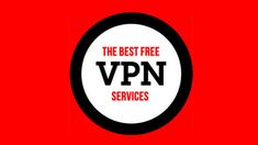 Top 10 Best Free Trial VPN Services Security Architecture, Adblock Plus, Best Vpn, Best Build, Netflix Streaming, It Network, Trials, Accounting, Surf