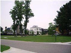 Daniel Island Park in Charleston Real Estate   MLS# 1414397   531 Park Crossing St Charleston SC Homes for Sale