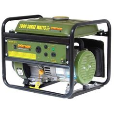 Gasoline-Power-Generator-Recoil-Start-Backup-Home-Energy-Motor-Work-Tool-Camping