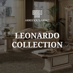 The Leonardo collection evolves the aesthetic codes of Italian style furniture and narrate the stories of your everyday beauty. Leonardo Collection, Living Room Accessories, Italian Style, Home Collections, Respect, Paths, Bloom, Explore, Contemporary