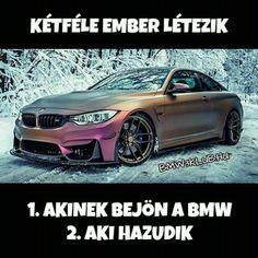 Bmw 2, Humor, Car, Automobile, Humour, Funny Photos, Funny Humor, Comedy, Autos