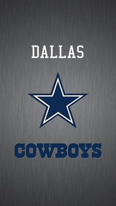 Dallas Cowboys Wallpaper For Iphone Xs Max Dallas Cowboys Decor, Dallas Cowboys Quotes, Dallas Cowboys Pictures, Cowboys 4, Dallas Cowboys Football, Pittsburgh Steelers, Football Team, Dallas Cowboys Wallpaper Iphone, Cowboys Wreath