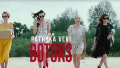 Botoks 2017 online CAŁY FILM Patryk Vega CDA ! ZALUKAJ HD