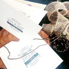 Svatba & Design