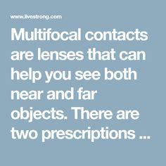 60 best eyewear trends images eyewear trends multifocal contact