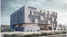 Satınalma (1) - Adana Ticaret Odası Hizmet Binası Ulusal Mimari Proje Yarışması - kolokyum.com