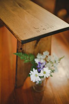 Wedding Bench, Our Wedding, Louisiana Plantations, Lawn Games, Stonehenge, Family Photographer, Benches, Favors