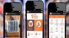Cinco 'apps' para controlar tus alergias y los alimentos que no toleras   Tecnología   EL PAÍS