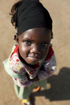 W oczach dziecka odbija się cała miłość, jaką mu okazujemy. Podaruj swojemu dziecku wszystko, co najlepsze na http://mlekolandia.pl/