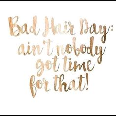 Hair appointments available this Friday & Saturday #blowdry #blowdrybar #vintageblowdrybar #hairdressing #hair #hairstyle #hairstylist #bridalhairstyle #weddinghairstyle #promhair #partyhair #hairup #putup #gorgeoushair #vintagebeautysalon #morethanabeautysalon #hairgoals #hairdo #hairdresser #hairfashion #hairoftheday #scouseblowdry #bighairdontcare