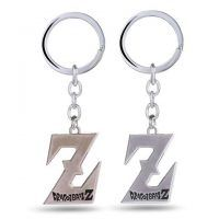 DRAGON BALL Z Logo Keychain //Price: $9.95 & FREE Shipping //     #manga #animes #movie #onlinestore #fans #movies