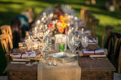 Harvest Parties 2016 - The Visit Napa Valley Blog