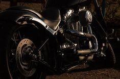 Buying Used Motorcycles - A Motorcycle Guide Can Save You Money - twowheelsclub.com Harley Davidson Chopper, Harley Davidson Motorcycles, Used Motorcycles, Home Design, Cruisers, Motorcycle Birthday, Automobile, Cruiser Motorcycle, Yamaha Cruiser