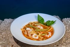Fresh Oysters, Fish Salad, Drying Pasta, Good Presentation, House Restaurant, Thai Red Curry, Seafood, Ethnic Recipes, Kitchens