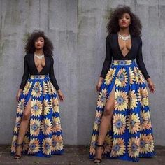 African fashion is available in a wide range of style and design. Whether it is men African fashion or women African fashion, you will notice. African Prom Dresses, African Fashion Dresses, African Attire, African Wear, African Dress, African Style, African Women, African Fashion Designers, African Print Fashion