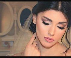 #gelin#gelinmakyajı#makyaj #makeup#wedding#bridge