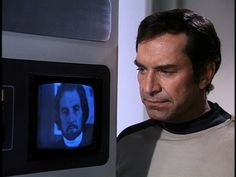 Space: 1999 (1975-1977)