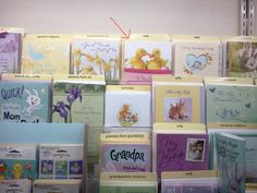 American Greeting Cards  - American Greetings is the most famous company of greeting cards trade, it has a network of websites, it let you choose your favorite greeting cards fr... -  american greeeting cards -  #pouted #fashionmagazine #poutedlifestylemagazine #trends - Get More at: https://www.pouted.com/american-greeting-cards/