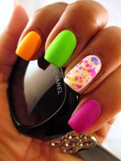 Fairly Charming: Step Into Summer - Skittle