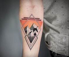 Source: Chris Rigonitattooer| #tattoo #tattoos #tats #tattoolove... #tattoo #tattoos #tattooed #art #design #ink #inked