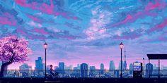 29 Aesthetic Anime Hd Desktop Wallpaper- 51 Aesthetic Wallpapers On Wallp. Anime Wallpaper 1920x1080, Wallpaper Animes, Anime Scenery Wallpaper, Animes Wallpapers, Anime Computer Wallpaper, 4k Wallpapers For Pc, Iphone Wallpapers, Wallpaper Pastel, Cityscape Wallpaper