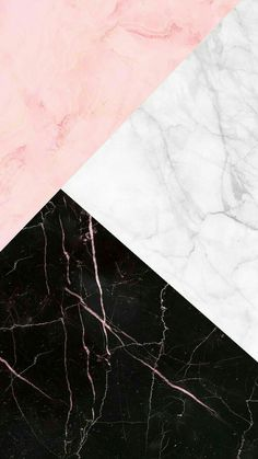 Marble Effect Wallpaper, Marble Iphone Wallpaper, Lines Wallpaper, Painting Wallpaper, Modern Wallpaper, Colorful Wallpaper, Lock Screen Wallpaper, Instagram Frame, Cute Wallpapers