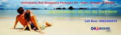 Book Singapore Bali Packages, Get best Singapore with Bali tour packages at OK to Board. Cheap Singapore Bali holiday packages deal available. Bali Honeymoon Packages, Bali Tour Packages, Singapore Packages, Dubai Holidays, International Holidays, Natural Wonders, Water Sports, Beautiful Places, Packaging