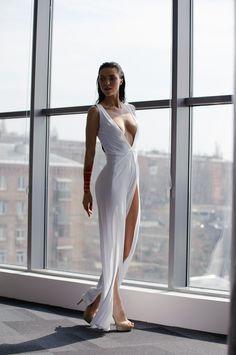 der schöne Frauen Thread [9] - mods.de - Forum