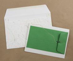 DIY: Graduation Cards