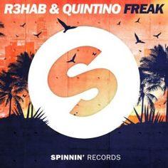 News #EDM #housemusic !!!! Listen here: http://listen.radionomy.com/pinealtunes website: http://www.pinealtunes.com
