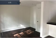 Unit 24 West Hollywood, Towers, Tile Floor, The Unit, Flooring, Normandie, Tours, Tower, Tile Flooring