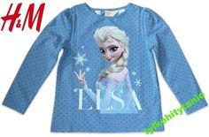 H Elsa Frozen, Disney Frozen, Graphic Sweatshirt, Sweatshirts, Elsa From Frozen, Trainers, Sweatshirt, Sweater, Frozen Disney