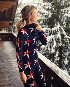 perfectmomentsportsMatches Fashion has added Perfect Moment's latest winter collection. Order now to make sure you are ready to hit the slopes in style