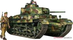 Image result for Turán tank Ww2 History, Battle Tank, Other Countries, Box Art, Military Vehicles, World War, Wwii, Camouflage, Madness