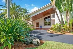 JUST SOLD! 12440 Moss Ranch Road, Pinecrest FL  #miamisignaturehomes #justsold #miamirealestate #summerfaves #happyclients #lovewhatyoudo #pinecrestrealtor #miamirealtor #agentsofcompass #compassfl #compasseverywhere #bienesraicesmiami South Florida, Stills For Sale, Coral Gables, Ranch, Miami, City, Plants, Home