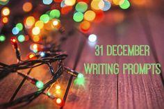 December Writing Pro