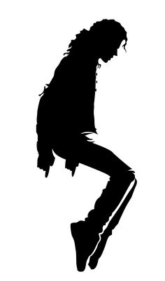 'Michael Jackson' Poster by Saiyra Michael Jackson Painting, Michael Jackson Party, Michael Jackson Poster, Michael Jackson Drawings, Michael Jackson Wallpaper, Michael Jackson Smile, Underwater Painting, Image Font, Abstract Iphone Wallpaper