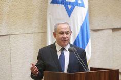 """Berlim (TPS) - O primeiro-ministro Benjamin Netanyahu se encontrou com a chanceler alemã Angela Merkel em Berlim na semana passada na reunião Governo para Governo (G2G) e expressou a importância da cooperação alemã-israelense. """"Este encontro foi mais uma demonstração da nossa relação, que celebrou seu 50º aniversário"""", comentou Netanyahu, se referindo aos 50 anos desde…"""